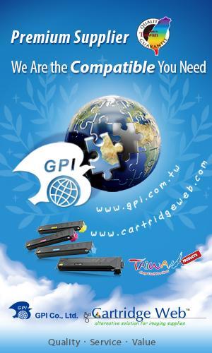 GPI September 2021 Advert