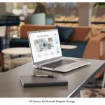 HP introduces new cloud-based device management solutions for IT