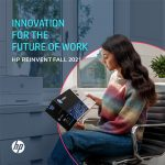 HP introduces new cloud-based subscription plan