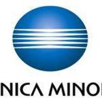 Konica Minolta rebrands its ECM division