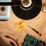 Oman creates 250 jobs in the IT repair sector