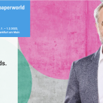 Paperworld 2022 brings back live experience