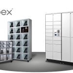 Ricoh grows smart locker capabilities with acquisition