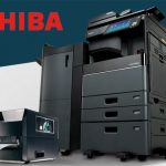 Toshiba becomes technology partner of Pittsburgh Automotive Group