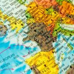 European printer revenues fall over summer