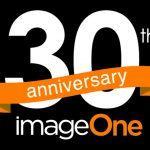imageOne acquires Quantum Technologies