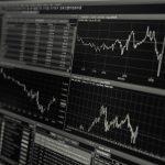 Epson to apply for new TSE Prime Market