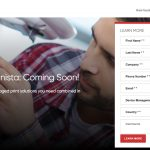 ECI launches Printanista, a new cloud-based MPS solution