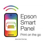 Epson hits 60 million and launches new models in Australia