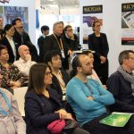 Paperworld 2022 Remanexpo Product Group: Call for papers