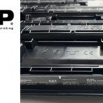 KMP products now carry the ETIRA-Certified label