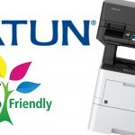 Katun EMEA expands Eco-Friendly line further