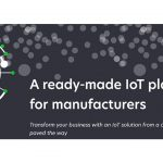 Lexmark launches Optra IoT Solutions