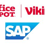 Viking completes modernisation of e-commerce experience