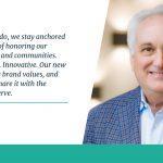 RJ Young announces rebrand