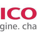 Ricoh introduces new digital information hub